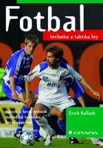 recenze-fotbal-technika-a-taktika-hry